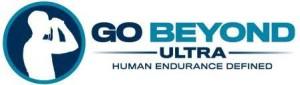 Go Beyond Ultra