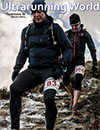 Ultrarunning World -Hardmoors 55