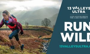 13 Valleys Ultra 2020 Postponed