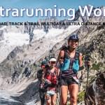 Ultrarunning World Magazine Issue 22