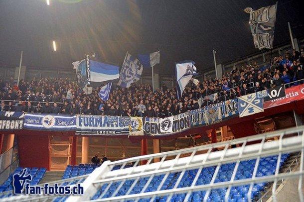 Basel Luzern 54