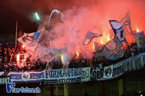Basel Luzern 57