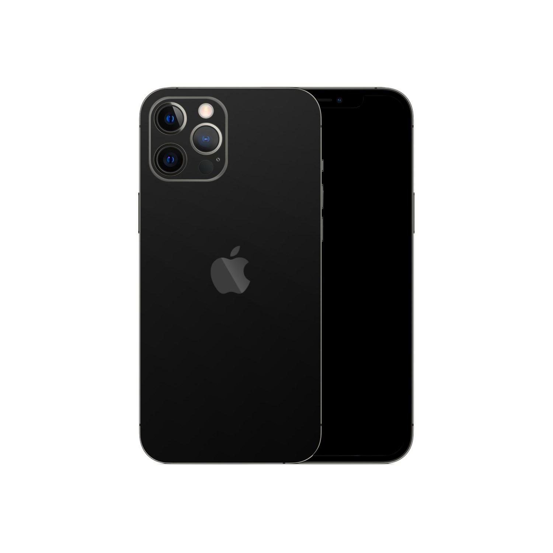 Apple iPhone 12 Pro Vinyl Skin Wrap