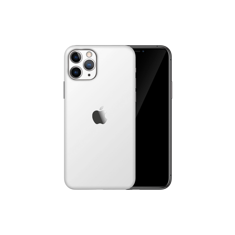 Apple iPhone 11 Pro MATTE Vinyl Skin Wrap