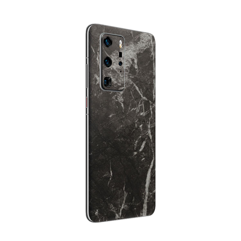Huawei P40 Pro Vinyl Skin Wrap