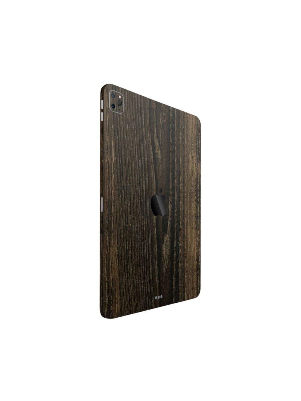 Apple iPad Pro 12.9-inch 2020 Gen 4 Skin Wrap