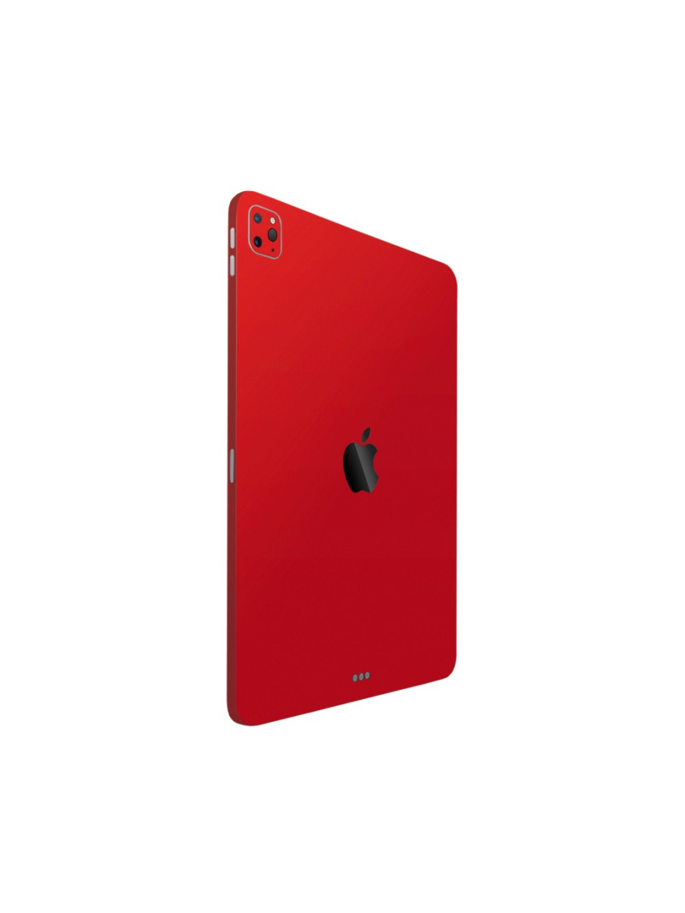 Apple iPad Pro 12.9-inch 2021 5th Gen Skin Wrap