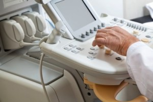 Ultrasound Careers