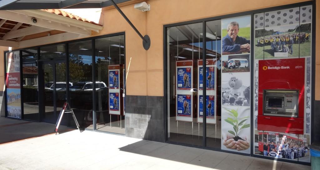 SAV Installation Gold Coast