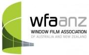 WFAANZ Member Gold Coast