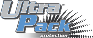ULTRA PACK - New Car Protection Package