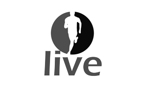 Live Nutrition
