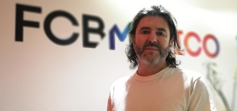 Jairo Guerrero - slider
