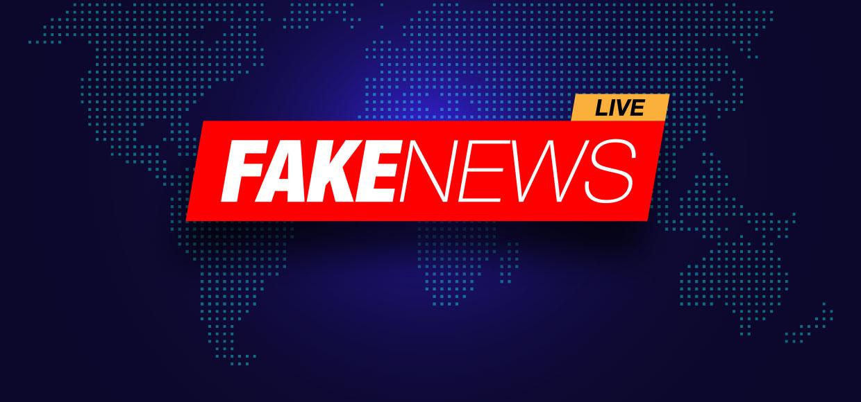 fake-news-ranking-de-medios