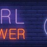 girl-uv