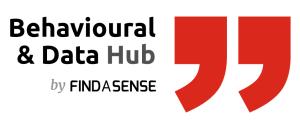 Behavioral-&-Data-Hub