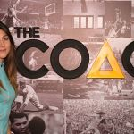 The Coach UV