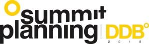summit-ddb