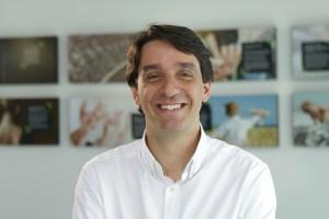 Andrés Simon - Country Manager de Kantar Worldpanel