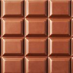 Chocolate UV