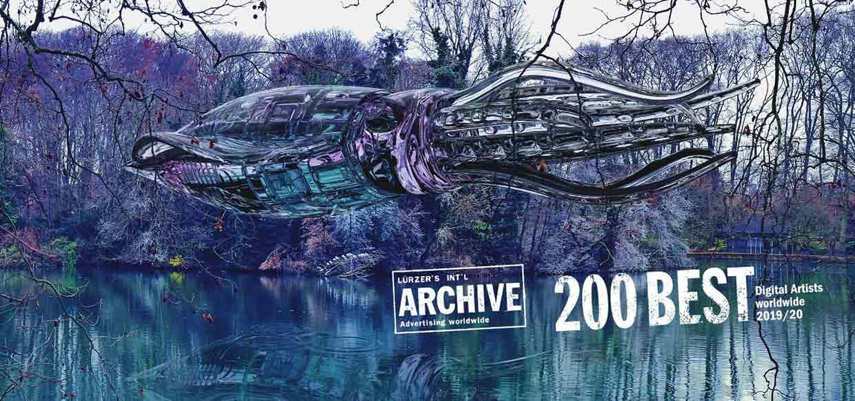 UV Archive