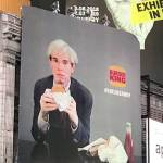 andy-warhol-times-square-ny