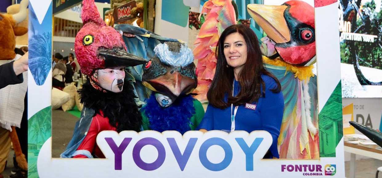 fontur-yo-voy-2019-ultravioleta