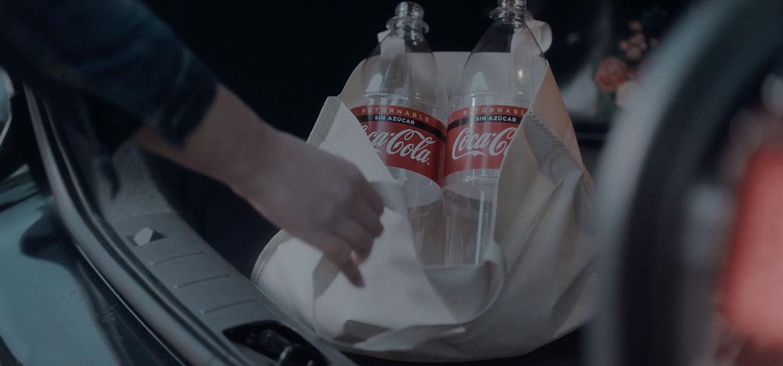 Vivamos-mas-retornable-coca-cola-ultravioleta 2019