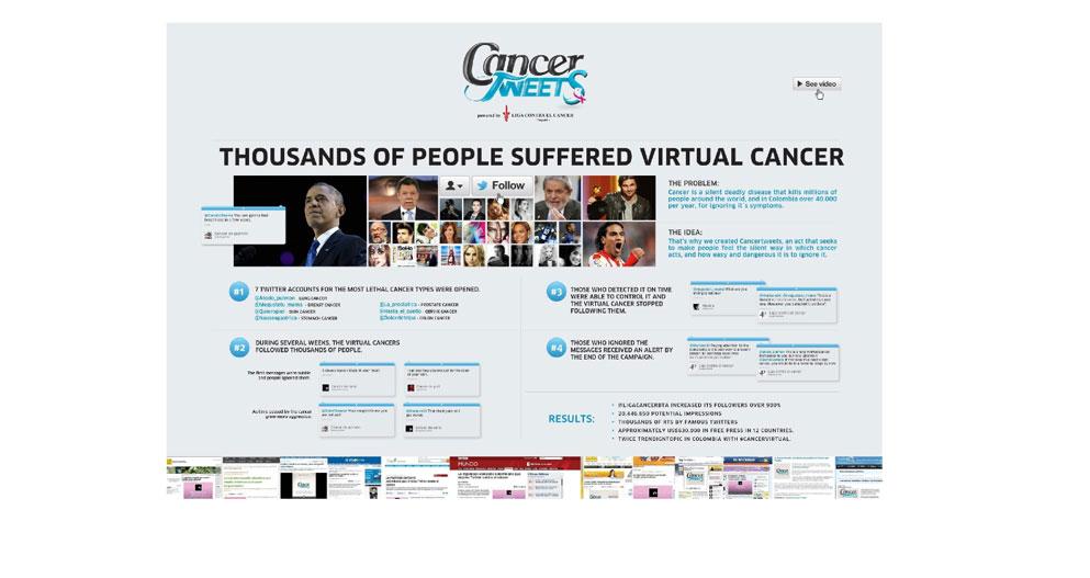 cancer-tweets-leo-burnett-ultravioleta