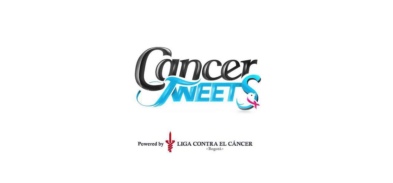 cancer-tweets-ultravioleta