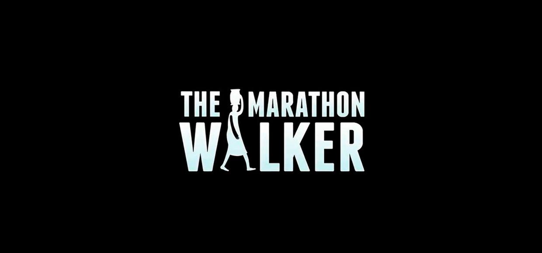 the marathon walker ultravioleta