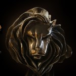 cannes-lions-2019-ultravioleta