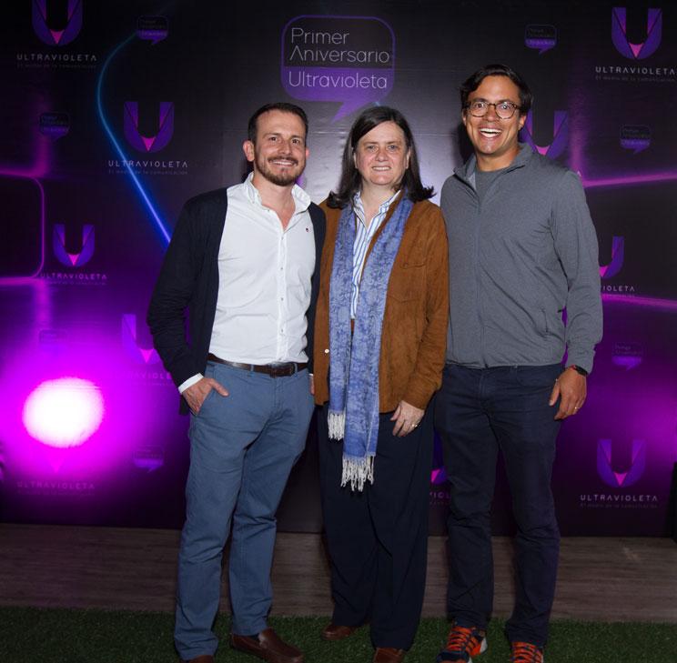 ucep-google-colombia-nespresso-ultravioleta