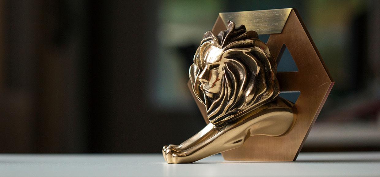Festival-Cannes-Lions--las-novedades-de-la-industria-creativa-ultravioleta