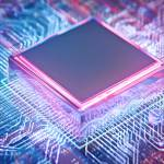 Intel-Core-de-decima-generacion-ultravioleta