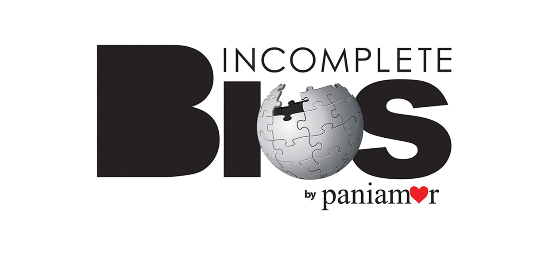 incomplete-bios