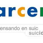 preguntas-que-salvan-vidas-uv-prevencion-del-suicidio