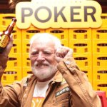 pokerita-de-poker-ultravioleta1