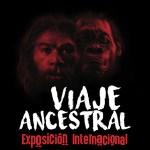 viaje-ancestral-ultravioleta