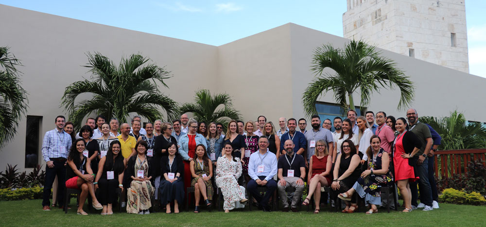 IAB-Global-Summit-2019-uv