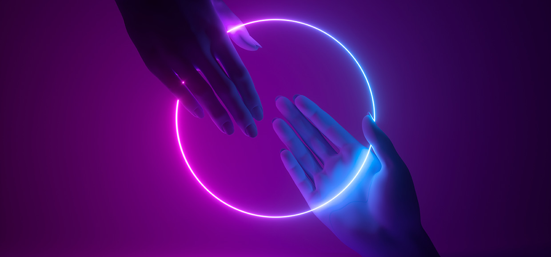 coworking-ultravioleta