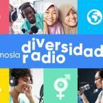 dia-mundial-de-la-radio-ultravioleta-2
