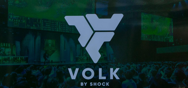 volk-caracol-television-uv