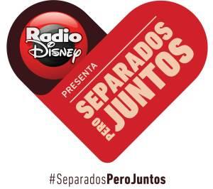 Radio-Disney-presenta-#SeparadosPeroJuntos-ultravioleta-2