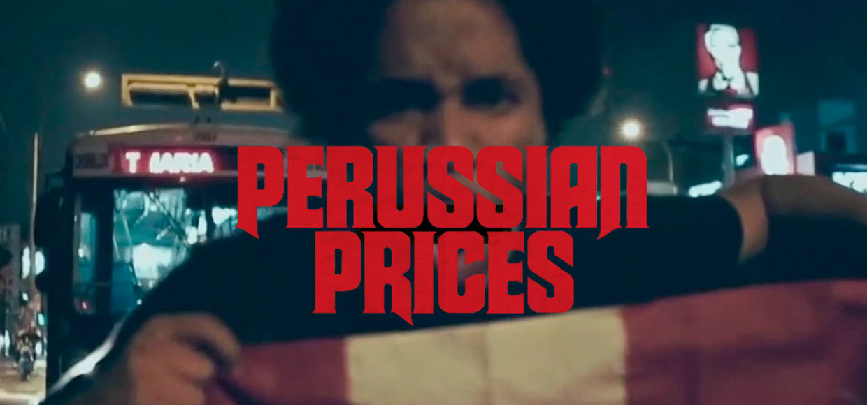 perussian-prices-ultravioleta