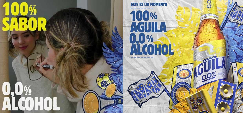 cerveza-aguila-00-grados-de-alcohol-ultravioleta-1