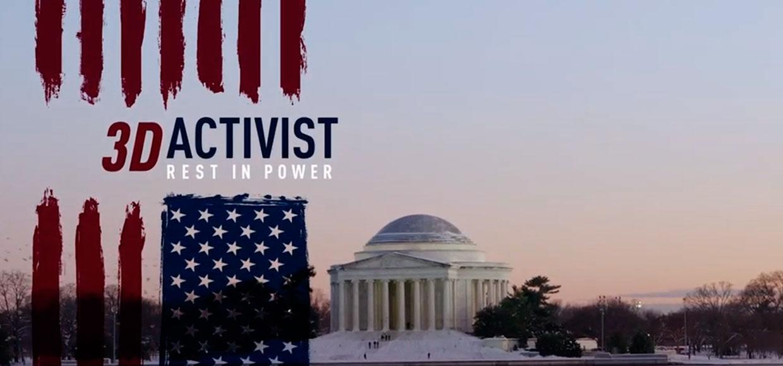 3d-activist-ultravioleta