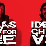 ideas-for-change-ultravioleta-1