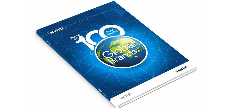 Las-100-Marcas-Más-Valiosas-del-mundo-en-2020 brandz-Ultravioleta