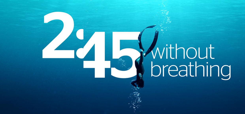 campaña 245 sin respirar 1